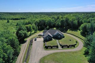 Photo 1: 5602 HIGHWAY 340 in Hassett: 401-Digby County Residential for sale (Annapolis Valley)  : MLS®# 202115522