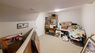 Photo 23: 202 Stillwater Drive in Saskatoon: Lakeview SA Residential for sale : MLS®# SK856975