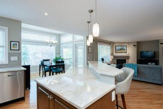 Photo 13: 5 Simcoe Gate SW in Calgary: Signal Hill Detached for sale : MLS®# A1134654