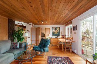 "Photo 10: 2936 W 13TH Avenue in Vancouver: Kitsilano House for sale in ""Kitsilano"" (Vancouver West)  : MLS®# R2332533"