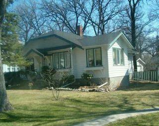 Photo 8: 40 KINGSTON Row in WINNIPEG: St Vital Single Family Detached for sale (South East Winnipeg)  : MLS®# 2706025