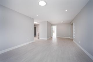 Photo 4: 32082 SCOTT Avenue in Mission: Mission BC House for sale : MLS®# R2604498