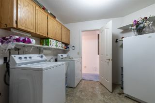 """Photo 27: 87 1450 MCCALLUM Road in Abbotsford: Poplar Townhouse for sale in """"CROWN POINT II"""" : MLS®# R2469348"""