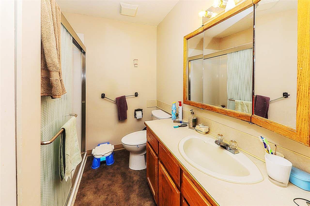 Photo 9: Photos: 11818 232 Street in Maple Ridge: Cottonwood MR 1/2 Duplex for sale : MLS®# R2317256