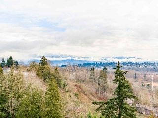 Photo 9: 301 MARINER Way in Coquitlam: Coquitlam East House for sale : MLS®# R2533632
