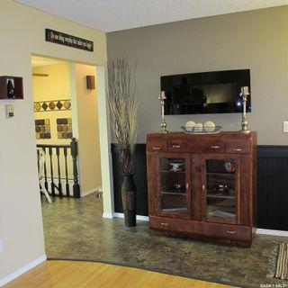 Photo 14: 209 Duncan Road in Estevan: Hillcrest RB Residential for sale : MLS®# SK866931