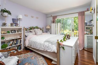 Photo 11: 3835 Synod Rd in : SE Cedar Hill House for sale (Saanich East)  : MLS®# 882676