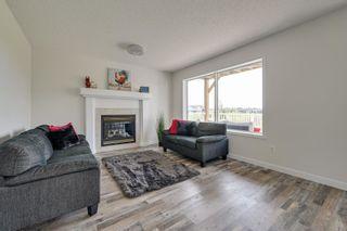 Photo 8: 9109 164 Avenue in Edmonton: Zone 28 House for sale : MLS®# E4246350