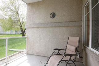 Photo 15: 50 Edgeridge Terrace NW in Calgary: Edgemont Row/Townhouse for sale : MLS®# A1111203