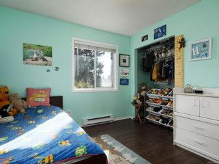 Photo 17: 374 Cotlow Rd in : Co Wishart South House for sale (Colwood)  : MLS®# 871071