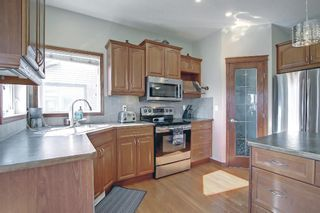 Photo 12: 176 WILLOWMERE Way: Chestermere Detached for sale : MLS®# A1153271