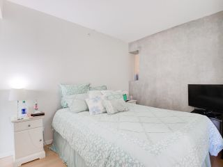 Photo 4: 804 999 SEYMOUR Street in Vancouver: Downtown VW Condo for sale (Vancouver West)  : MLS®# R2617877