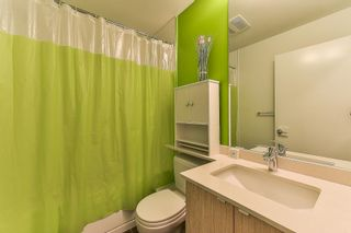 """Photo 18: 106 6468 195A Street in Surrey: Clayton Condo for sale in """"YALE BLOC1"""" (Cloverdale)  : MLS®# R2528396"""