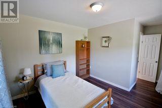 Photo 25: 149 HULL'S ROAD in North Kawartha Twp: House for sale : MLS®# 270482