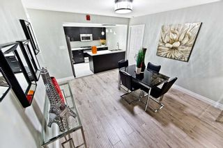 Photo 5: 911 175 Cedar Avenue in Richmond Hill: Harding Condo for sale : MLS®# N4458890