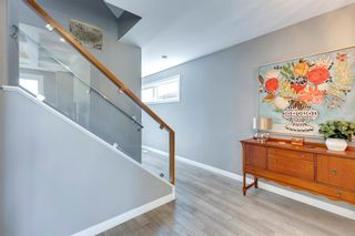 Photo 18: 452 18 Avenue NE in Calgary: Winston Heights/Mountview Semi Detached for sale : MLS®# A1130830