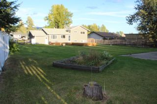 Photo 33: 15 RALSTON Drive in Mackenzie: Mackenzie -Town House for sale (Mackenzie (Zone 69))  : MLS®# R2616845