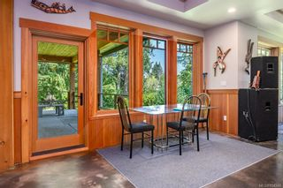 Photo 39: 2170 S Campbell River Rd in : CR Campbell River West House for sale (Campbell River)  : MLS®# 854246