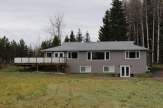 Photo 31: 8488 BILNOR Road in Prince George: Gauthier House for sale (PG City South (Zone 74))  : MLS®# R2548812