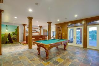 Photo 30: 16 Reflection Cove in Rural Rocky View County: Rural Rocky View MD Detached for sale : MLS®# A1093001