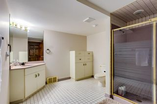Photo 46: 831 PROSPECT Avenue SW in Calgary: Upper Mount Royal Detached for sale : MLS®# A1108724