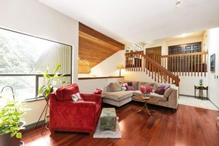 Photo 5: 1773 VIEW Street in Port Moody: Port Moody Centre House for sale : MLS®# R2600072