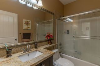 Photo 20: 5978 131A Street in Surrey: Panorama Ridge House for sale : MLS®# R2576432