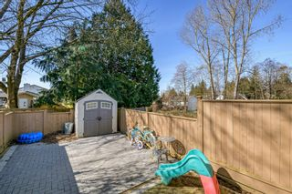 Photo 24: 15 5351 200 Street in Langley: Langley City Townhouse for sale : MLS®# R2550222