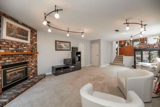 Photo 11: 11776 81A Avenue in Delta: Scottsdale House for sale (N. Delta)  : MLS®# R2594865
