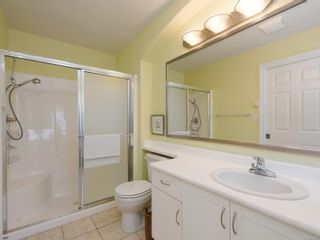 Photo 12: 2 10121 Fifth St in : Si Sidney North-East Row/Townhouse for sale (Sidney)  : MLS®# 873973