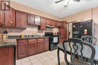 Photo 9: 30 ONTARIO AVE in Hamilton: House for sale : MLS®# X5372073