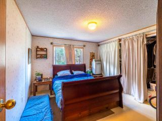 Photo 14: 5245 LYTTON LILLOOET HIGHWAY: Lillooet House for sale (South West)  : MLS®# 162672