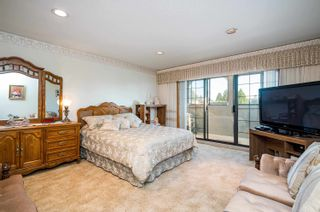 Photo 30: 7113 UNION Street in Burnaby: Montecito House for sale (Burnaby North)  : MLS®# R2614694