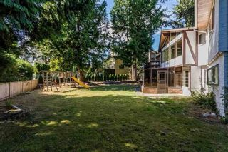 Photo 10: 1180 CHARTWELL Drive in West Vancouver: Chartwell House for sale : MLS®# R2594586