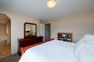Photo 19: 55 Cougar Ridge Court SW in Calgary: Cougar Ridge Detached for sale : MLS®# A1110903