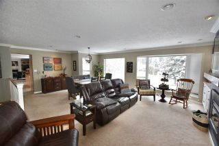 Photo 12: 27 COUNTRY CLUB Boulevard in Williams Lake: Williams Lake - City House for sale (Williams Lake (Zone 27))  : MLS®# R2540555