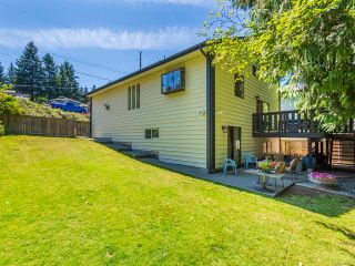 Photo 46: 3581 Fairview Dr in NANAIMO: Na Uplands House for sale (Nanaimo)  : MLS®# 845308