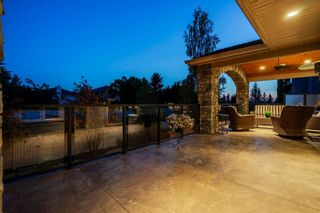 Photo 46: 4111 Edgevalley Landing NW in Calgary: Edgemont Detached for sale : MLS®# A1038839