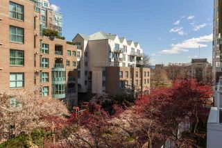 Photo 28: 1228 QUEBEC Street in Vancouver: Downtown VE Townhouse for sale (Vancouver East)  : MLS®# R2564656