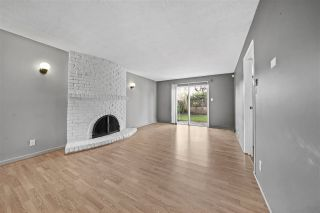 Photo 12: 11071 NO. 2 Road in Richmond: Westwind House for sale : MLS®# R2529644