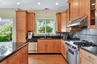 Photo 16: 4578 Gordon Point Dr in Saanich: SE Gordon Head House for sale (Saanich East)  : MLS®# 884418