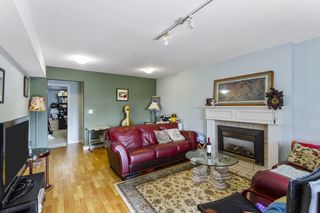 Photo 22: 2544 BLUEBELL Avenue in Coquitlam: Summitt View House for sale : MLS®# R2625984