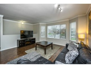 """Photo 7: 2704 274A Street in Langley: Aldergrove Langley House for sale in """"SOUTH ALDERGROVE"""" : MLS®# R2153359"""