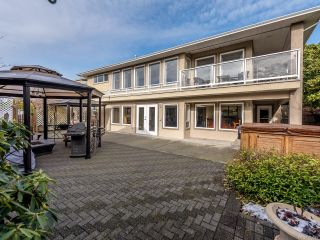 Photo 3: 1571 Trumpeter Cres in : CV Courtenay East House for sale (Comox Valley)  : MLS®# 862243