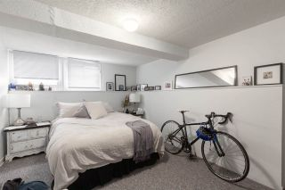 Photo 28: 204-206 W 15TH Avenue in Vancouver: Mount Pleasant VW House for sale (Vancouver West)  : MLS®# R2371879