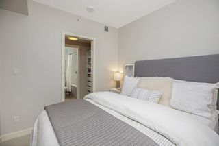 Photo 19: 0 634 14 Avenue SW in Calgary: Beltline Apartment for sale : MLS®# A1119178