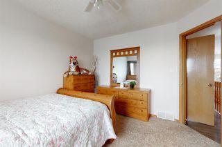 Photo 14: 6133 157A Avenue in Edmonton: Zone 03 House for sale : MLS®# E4231324
