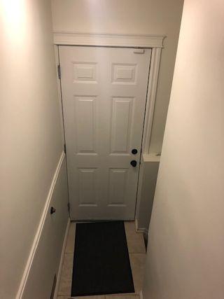 Photo 20: 11139 127 Street in Edmonton: Zone 07 House for sale : MLS®# E4252998