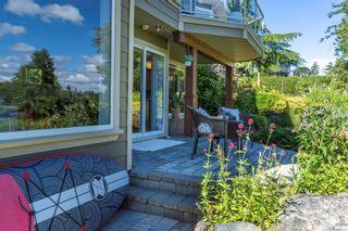 Photo 27: 10 915 Glen Vale Rd in : Es Kinsmen Park House for sale (Esquimalt)  : MLS®# 878427