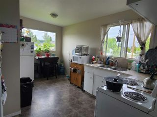 Photo 4: 2461 8TH Avenue in Prince George: Central Duplex for sale (PG City Central (Zone 72))  : MLS®# R2586461
